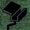 Gutter_icon