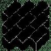 concrete_paver_icons-170x182